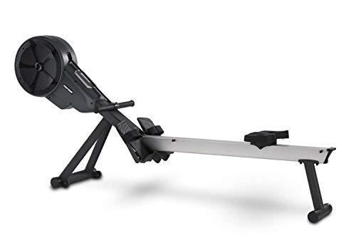 Proteus Vantage W5.5 - Máquina de remo (plegable, máquina de remo y equipo de entrenamiento) 🔥
