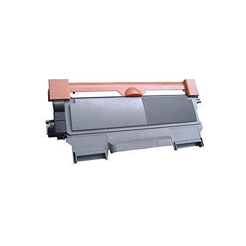 ECS cartucho de tóner compatible sustituir TN3380TN-3380/TN3330TN-3330para impresoras Brother HL-5440HL-5440D HL-5450HL-5450D HL-5450DN HL-5450DNT HL-5470HL-5470DW HL-5480hl-5480dw HL-6180HL-6180DW HL-6180DWT DCP-8110DCP-8110DN DCP-8250DCP-8250DN MFC-8510MFC-8510DN MFC-8520MFC-8520DN MFC-8950MFC-8950DW MFC-8950DWT