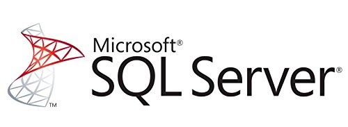 Microsoft SQL Server 2014 DELL 5 CALs 05YW4J Client Access License