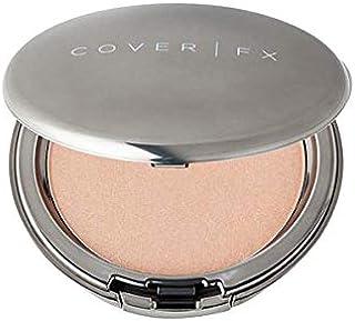COVER FX The Perfect Light Highlighting Powder - 0.32 oz, Moonlight