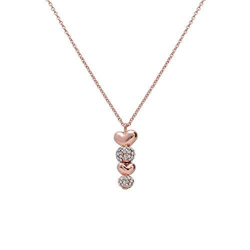 STROILI - Collar 1665600