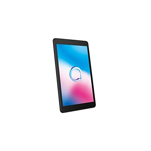 Alcatel 3T 8 (2020) Tablet - 9032X - 32GB - 2GB RAM - Negro