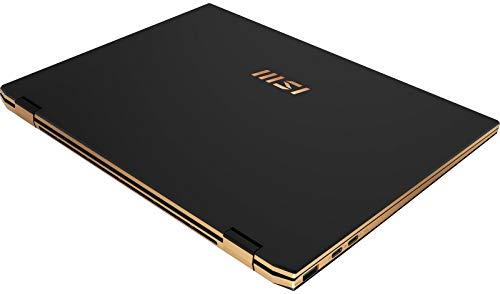 Compare MSI Summit E13Flip A11MT-023 (Summit E13Flip A11MT-023) vs other laptops