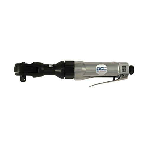 Echt 1x PCL Compressor Air Tool 3/8