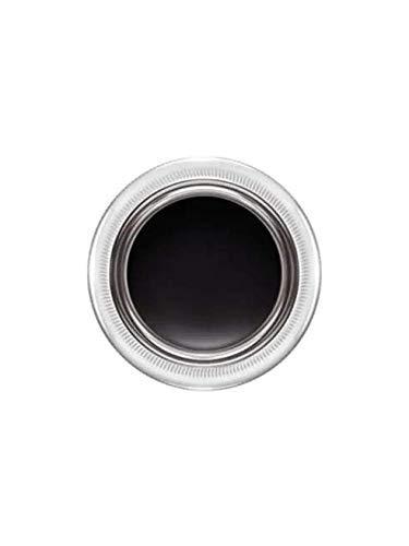M.A.C. Fluidline Eye Liner Gel Blacktrack, 1 Count