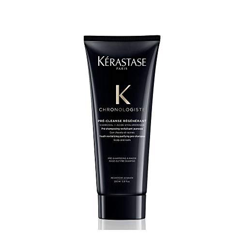 Kerastase Chronologiste Pre Shampoo Revitalisierend, 200ml