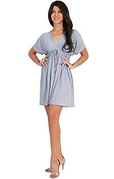 Best short 15 dresses Reviews