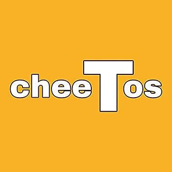 Cheetos (Instrumental Version)