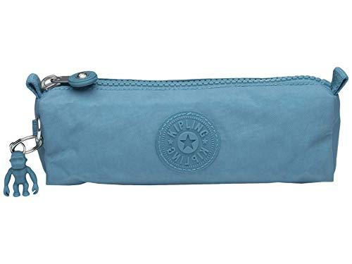 Bolsa Kipling Freedom, Azul (Turquesa(Turquoise Sea)), Talla única
