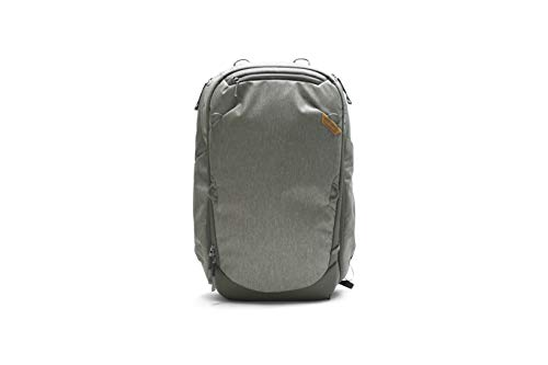 Peak Design Travel Backpack 45L (Great Bag)