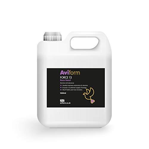 Aviform Pigeon - Force 13 (1000ml)