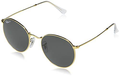 Ray-Ban 0RB3447 Gafas, 0, 47 Unisex