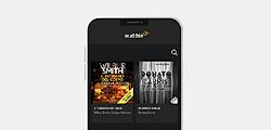 15€ con Audible Iscriviti, gratis i primi 30 giorni, poi per te 15€ su Amazon e 12 mesi al -20%