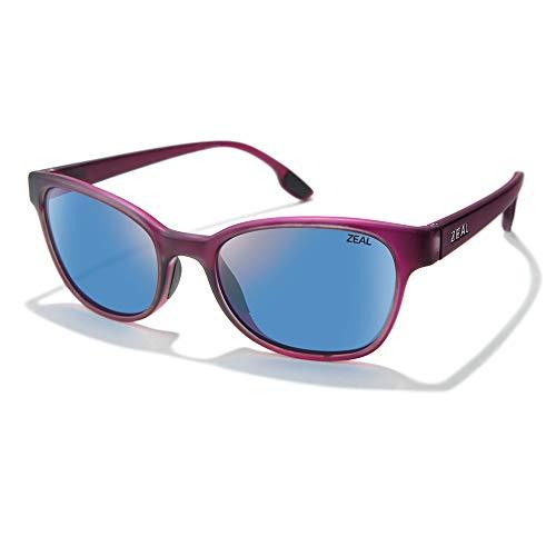 La mejor comparación de Gafas de sol para Mujer que Puedes Comprar On-line. 14