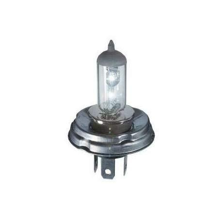 Ampoules H4 CE 130W 12V ADNAuto