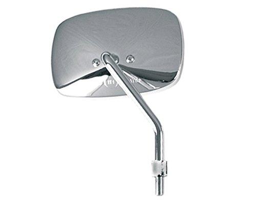 Vicma Mirror Replica Right for Aprilia Habana, Mojito Custom 50, 125