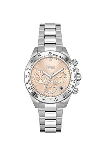 Hugo BOSS Reloj de Pulsera 1502615