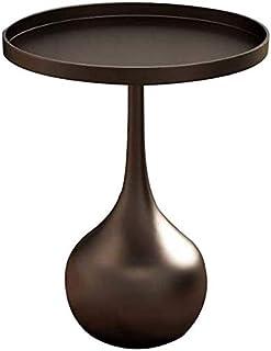 Jxwjdzm Table