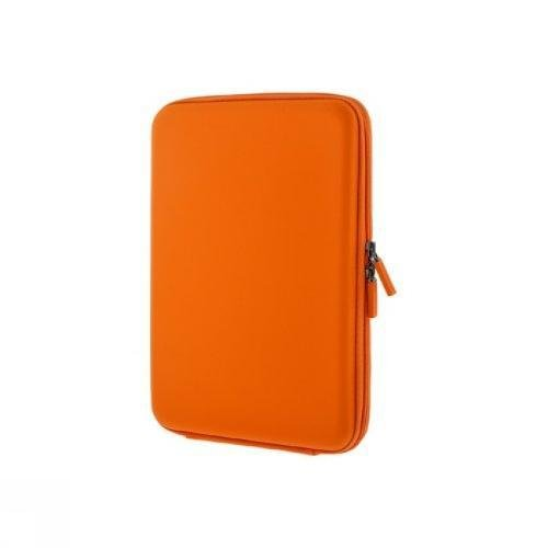 Moleskine Orange Yellow Tablet Shell