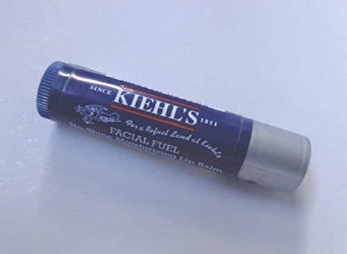Facial Fuel No-Shine Moisturizing Lip Balm 15 ml.