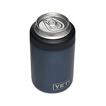 yetti coozies for cans