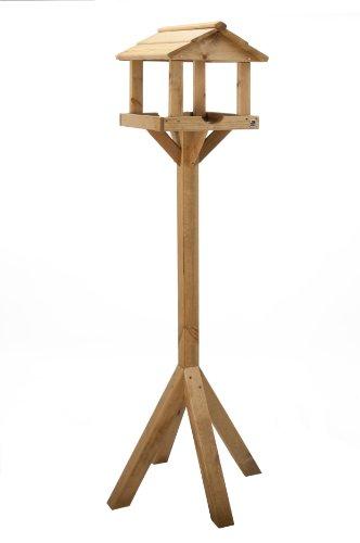RSPB Gallery Bird Table