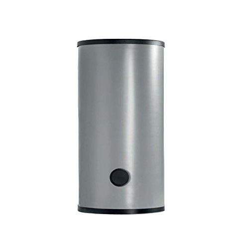 Warmwasserspeicher TWL 150-2000 Liter Brauchwasser Trinkwasserspeicher (150 Liter)
