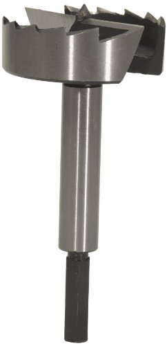 Best 3 75 inches wood drill bits review 2021 - Top Pick