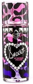 Nicole Polizzi Snooki Eau De Parfum Spray For Women 50Ml/1.7Oz