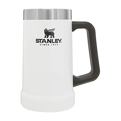 Stanley Adventure Big Grip, Polar, 680 g