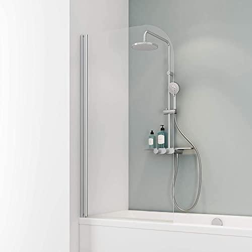 Schulte -   D1650 01 50 Komfort