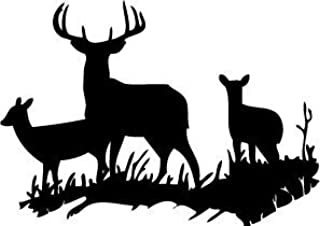 Best deer quotes and sayings Reviews