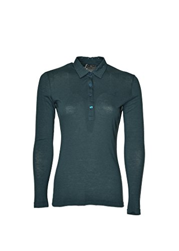 Fred Perry - Polo - para Mujer