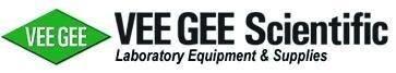 VEE GEE Scientific 1200-20WHL Halogen Lamp for Model 1300's, 1200CM's, 1240's, 1280's, 1290's, 1100AMH's Microscope