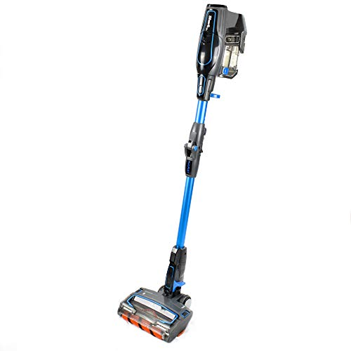 Buy Bargain Shark IONFlex Vacuum 2X DuoClean Cordless Ultra-Light Rechargable and Two Floor Settings...
