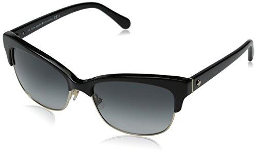Men's Contemporary & Designer Sunglasses
