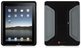 new arrival Griffin Standle online for online iPad (GB01685) sale