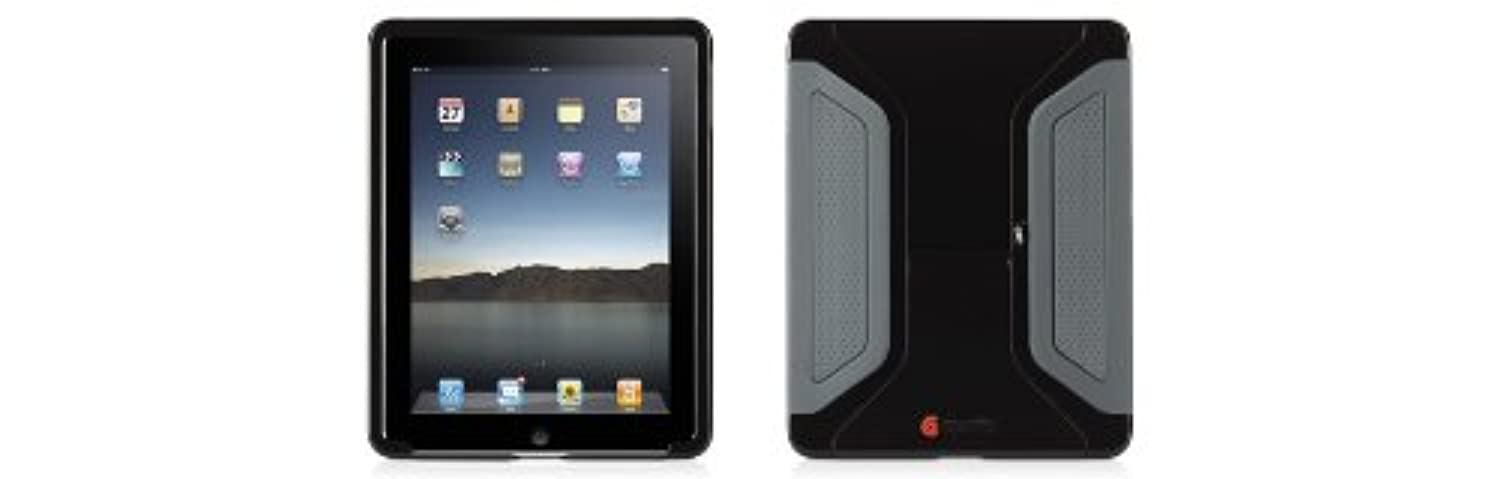 Griffin Standle for iPad (GB01685)