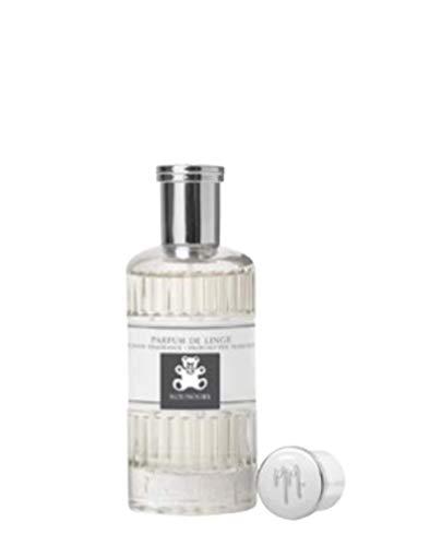 Perfume de Textil de Mathilde M aroma Nounours