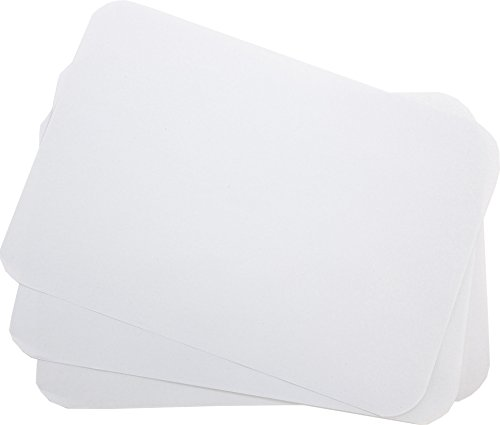 Primo Dental Products TCBWH Tray Cover Ritter, 8.5