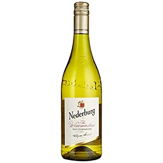 Nederburg-The-Winemasters-Chardonnay-Selection-2015-Trocken-1-x-075-l-parent
