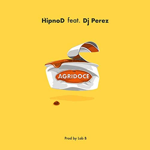 HipnoD feat. DJ Perez