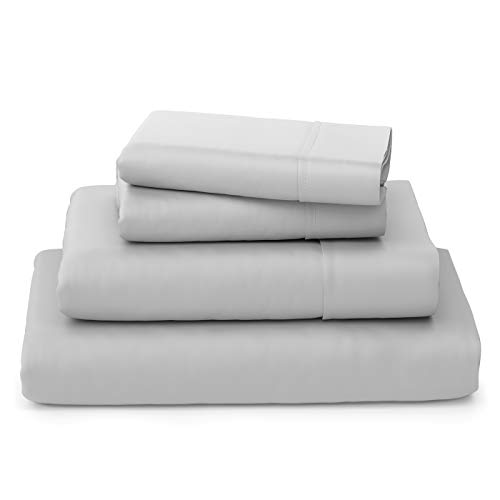 best affordable sheets for purple mattresses