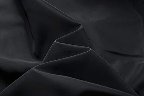 DAIKEN Mens Rose Floral Windbreaker Hooded Women's Jackets Lightweight Casual Full Zip Flower Coat
