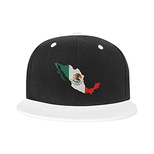 Deshumidificador Mexico marca COMILERY