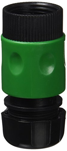 Stayer 8137.4 - Tap Conector - Accesorio Hidrolimpiadora