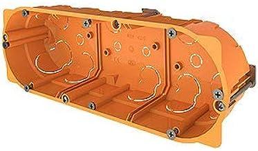Cajas empotradas para paredes huecas (pladur ó similar) Caja ...