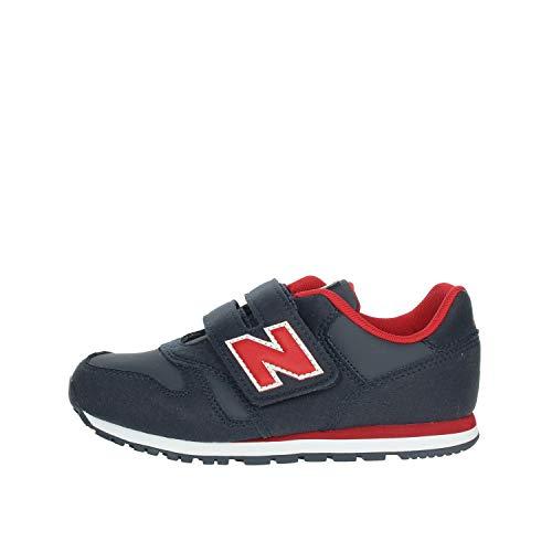 New Balance 373 Sneaker Junior