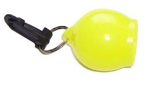 Polaris Oktopushalter Glocke