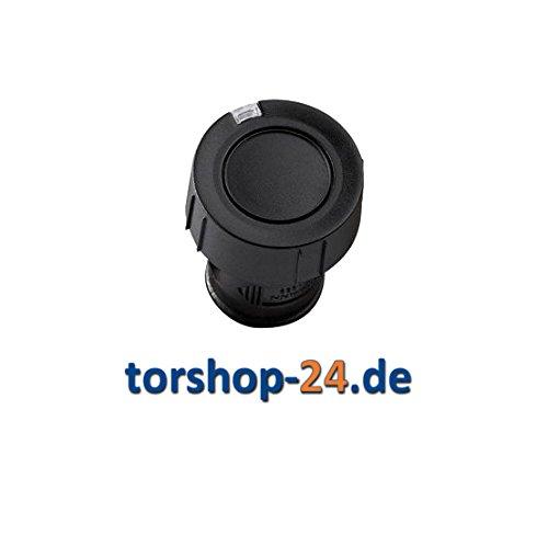 Hörmann Handsender HSZ 1 868,3 Mhz HSZ1